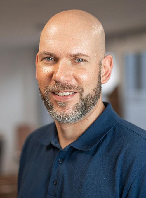 Timo Boelkes
